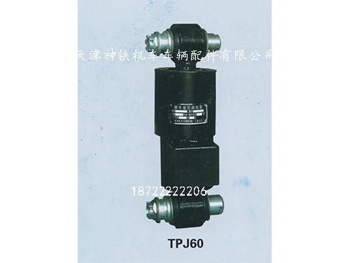 TPJ60