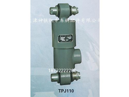 TPJ110