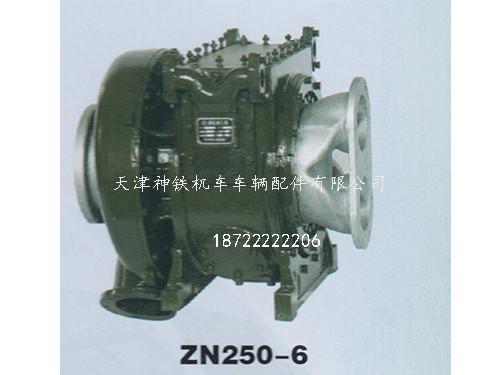 ZN250-6
